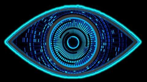Big Brother 2 Intro