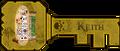 KeithBB16Key