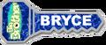BryceKeyBB3