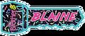 BlaineKeyBB8