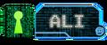 AliLockS1