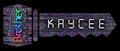 KayceeKeyBB7