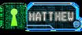 MatthewLockS1
