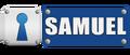 SamuelLockS1