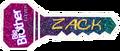 ZackBB11Key