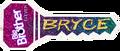 BryceBB11Key