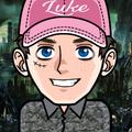 LukeBB12