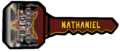 NathanielBB22Key