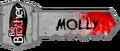 MollyKeyBB4