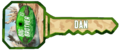 DanBB23Key