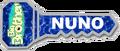 NunoKeyBB3