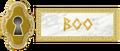 BooLockBB6