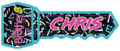 ChrisKeyBB8