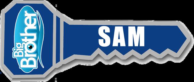 File:SamKeyS1.png
