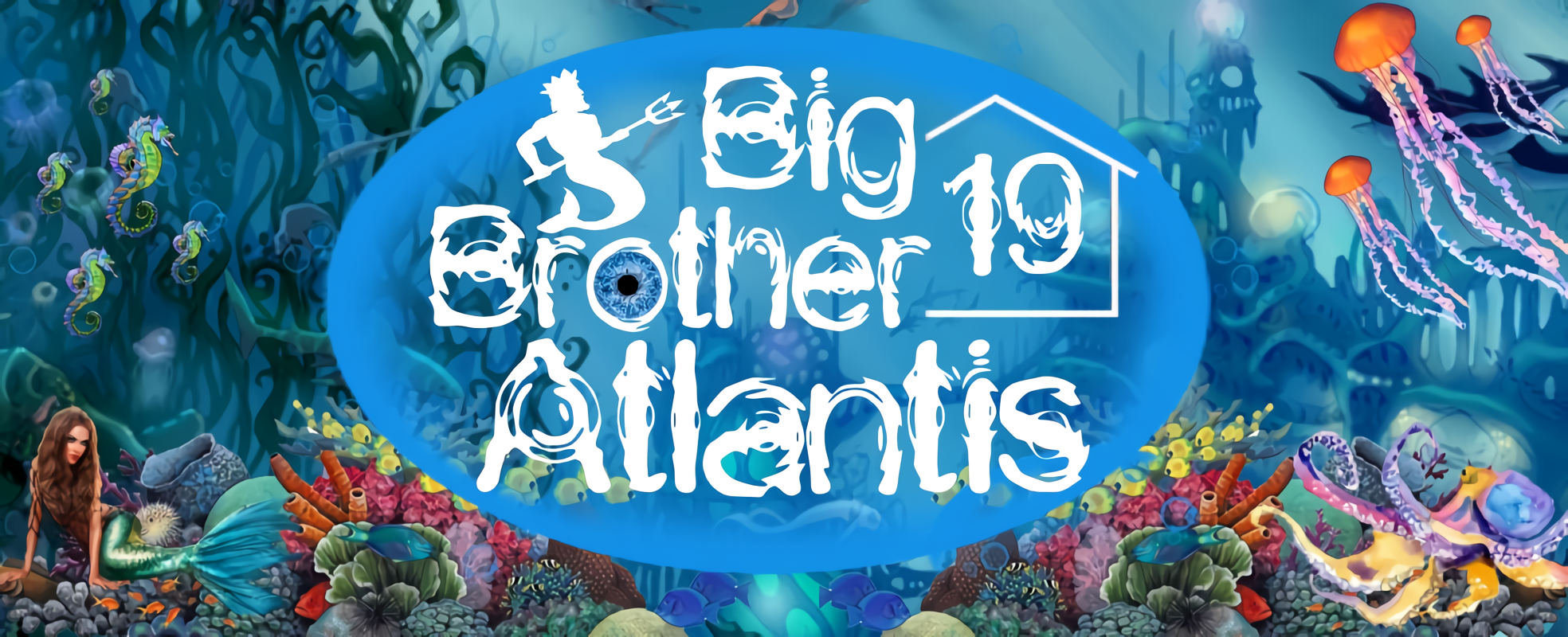 Big Brother 19   BigBrotherOrg Wiki   Fandom
