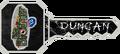 DuncanBB12Key