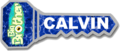 CalvinKeyBB3