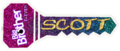 ScottBB11Key