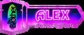 AlexKeyBB5