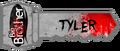 TylerKeyBB4
