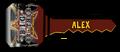 AlexBB22Key