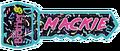 MackieKeyBB8