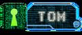 TomLockS1