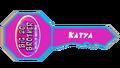 KatyaBB20Key