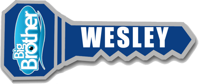File:WesleyKeyS1.png