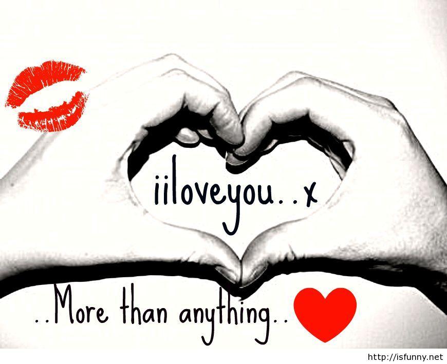 cute photos saying i love you wallpaper sportstle