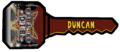 DuncanBB22Key