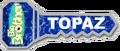 TopazKeyBB3