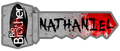 NathanielKeyBB4