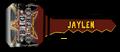 JaylenBB22Key