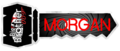 MorganBB9Key