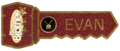 EvanBB10Key