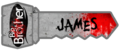 JamesKeyBB4