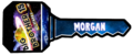 MorganBB15Key