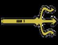 AdamSBB19Key