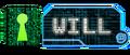 WillLockS1