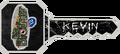 KevinBB12Key