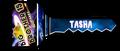 TashaBB15Key