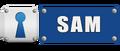 SamLockS1