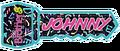JohnnyKeyBB8