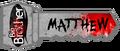 MatthewKeyBB4