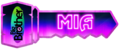 MiaKeyBB5