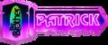 PatrickKeyBB5