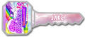 JakeBB14Key