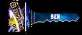 BenBB15Key