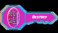 DestinyBB20Key